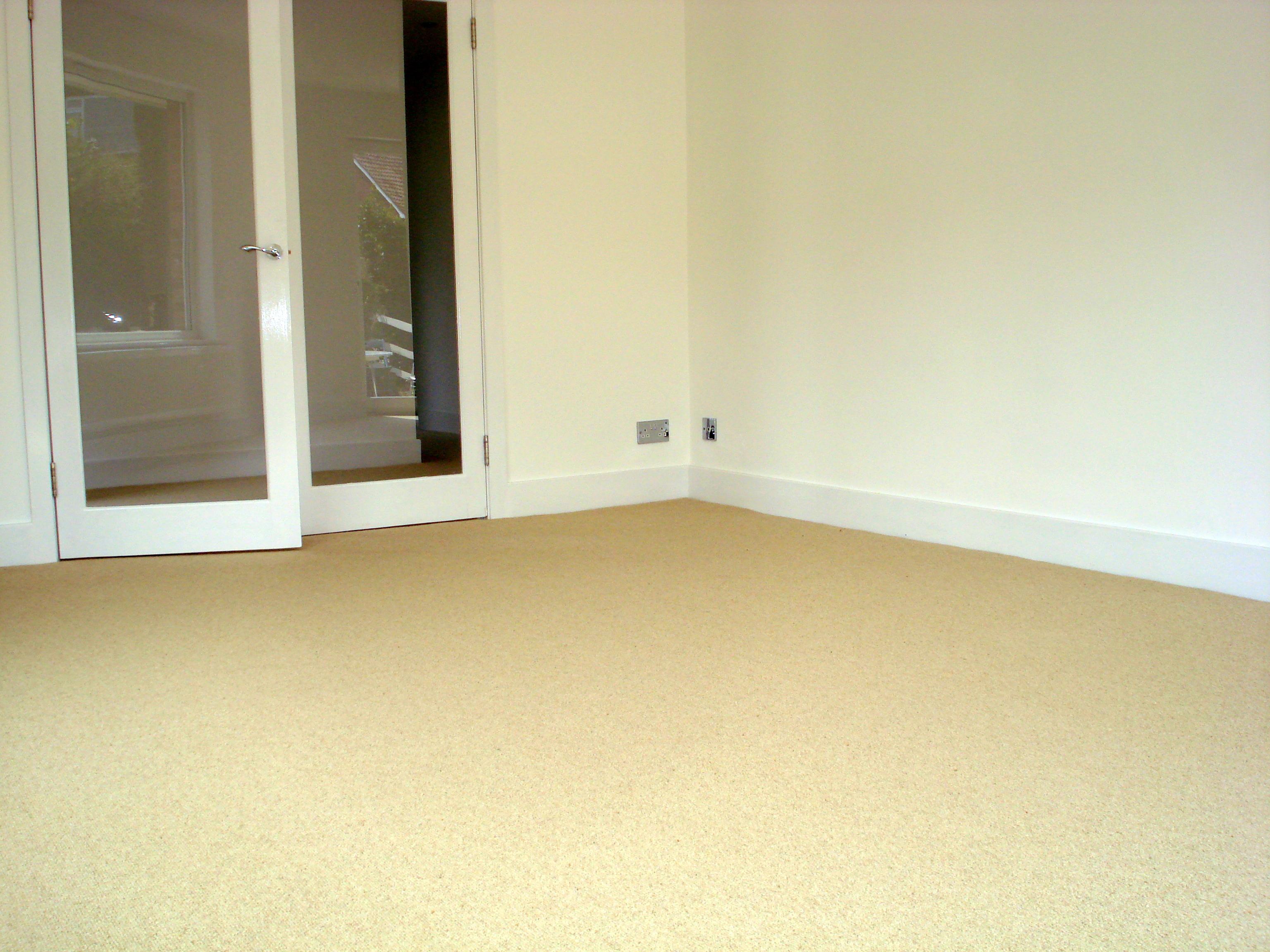 Joseph Hamilton & Seaton Loop Pile Carpets
