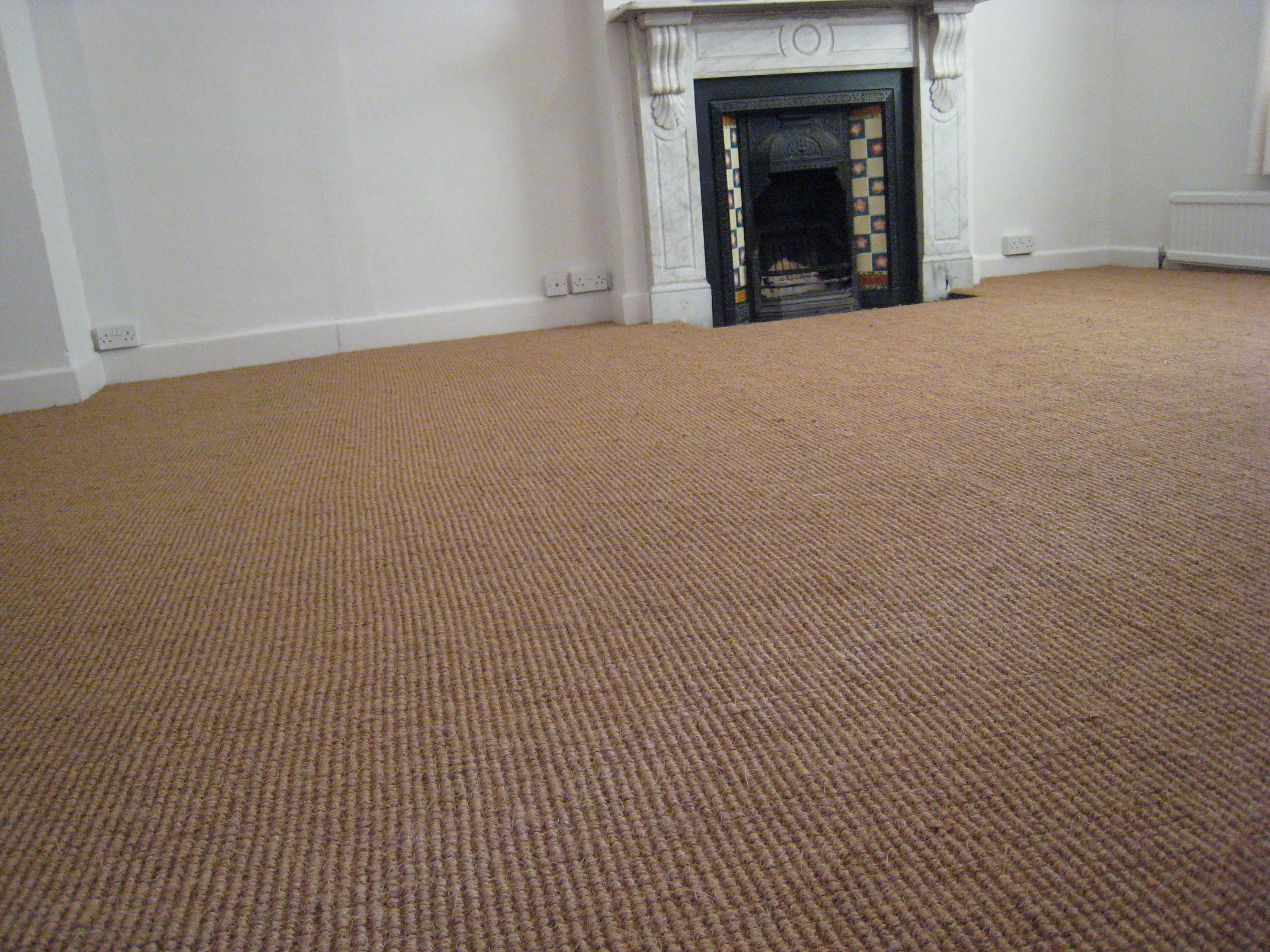 Sisal Carpet Floorwork Hardwood Carpets Amp Flooring