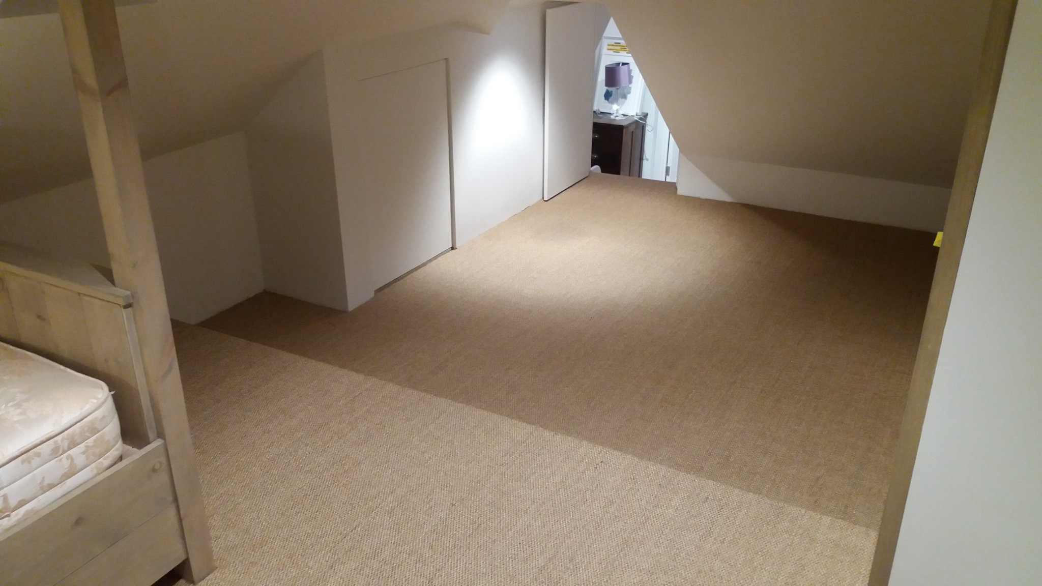 sisal, seagrass, jute, boucle, carpet, swanage, poole, bournemouth Dorset