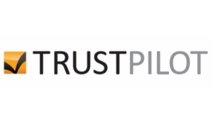 Review us on Trust Pilot