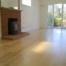 Solid Oak Floor Boards