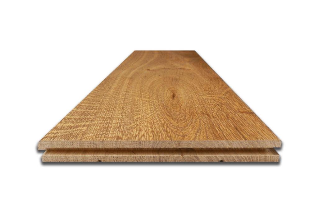 Hardwood and Engineered Flooring installers in Poole, Dorset.