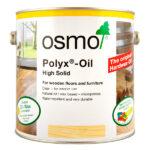 Osmo Polyx Oil High Solid Ultra Matt (3062)
