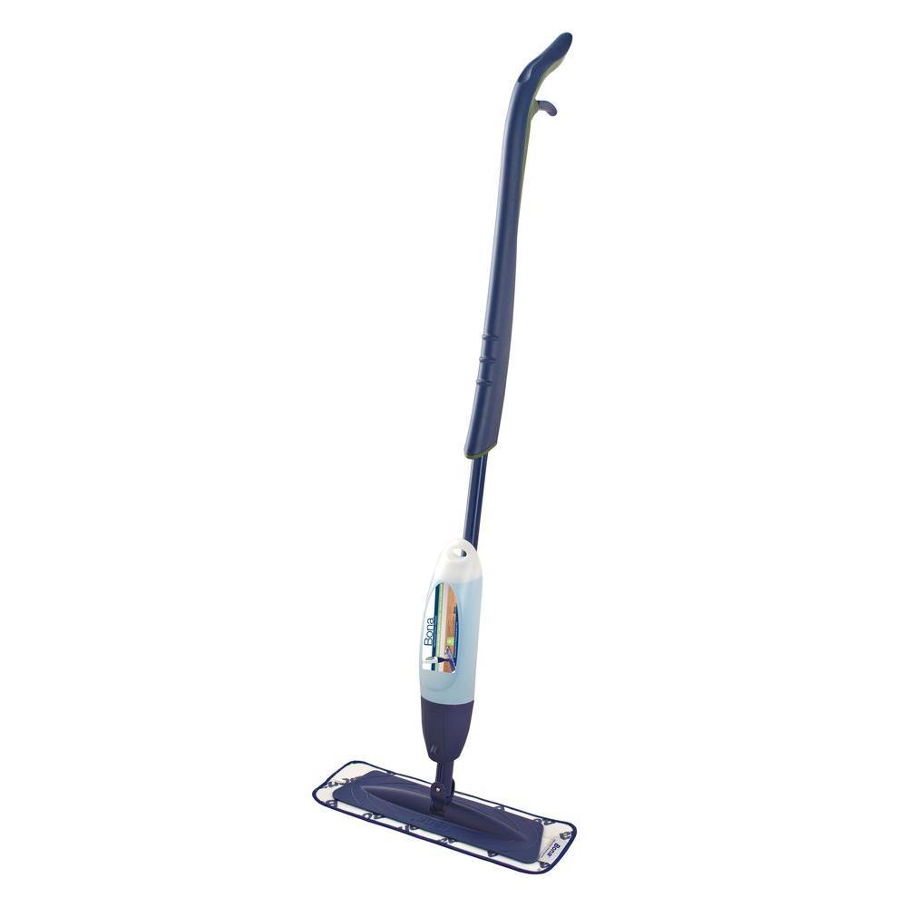 Buy bona hardwood floor mop