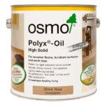 osmo-polyx-oil-3044-raw-transparent