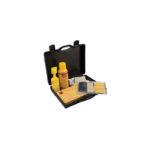 professional-repair-kit-for-wood-floors