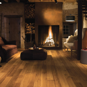 Quick-Step laminate Flooring Supply & Installer Swanage, Poole & Bournemouth