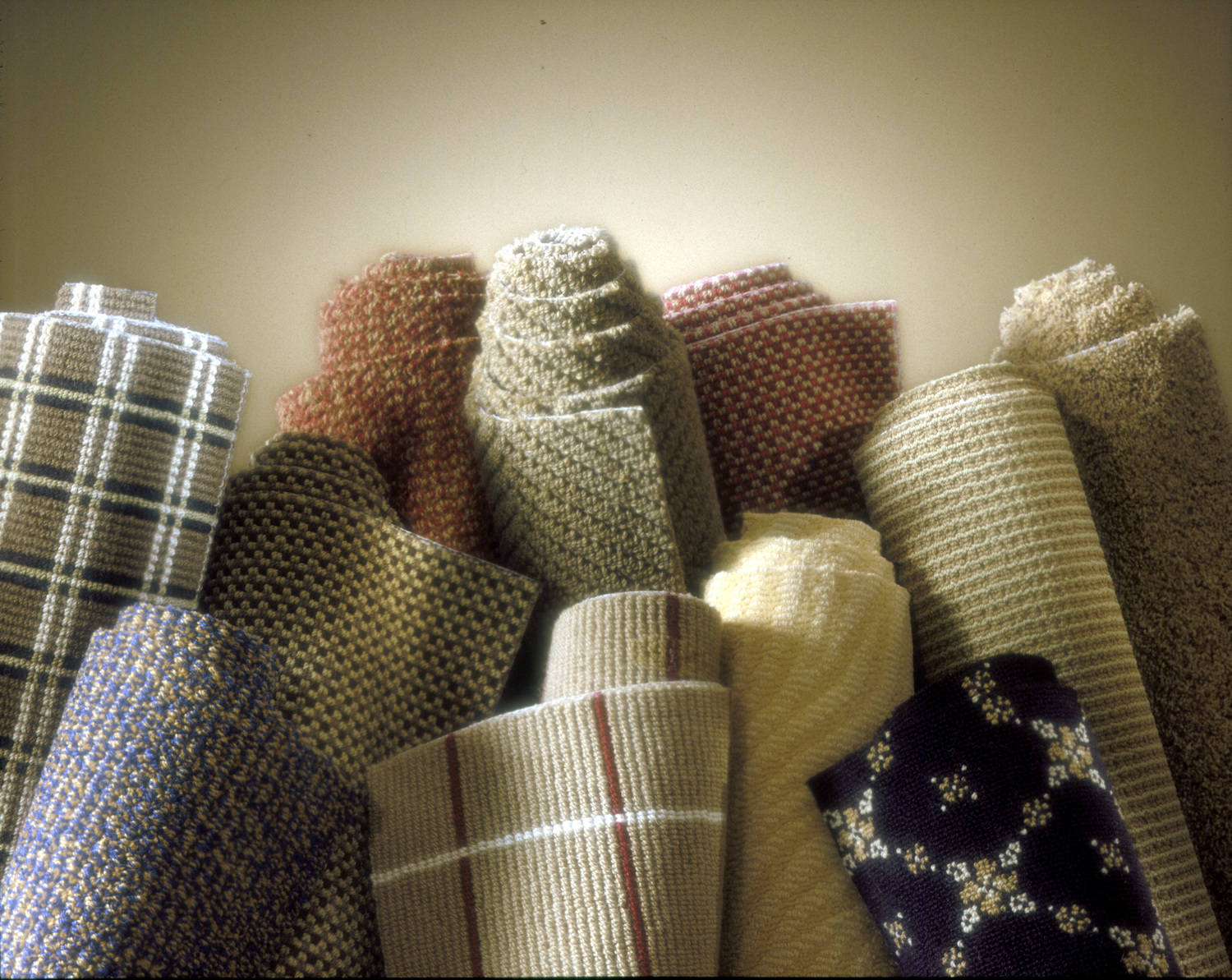 Carpets and Vinyl Deals in Swanage. 10% off orders over 20m2