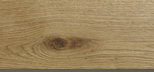Oak Flooring Installers in Poole