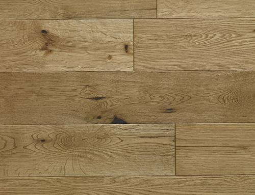 Caledonian Natural Oak 526028