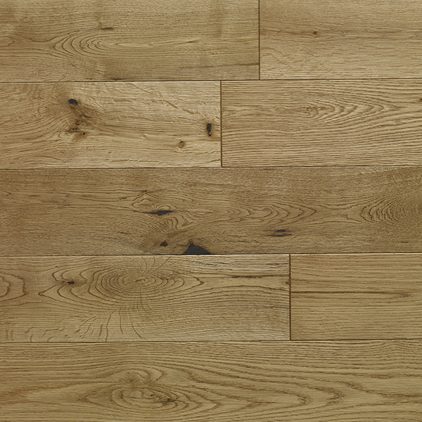 Engineered Oak Flooring installers in Poole