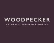 Woodpecker flooring supplier Dorset