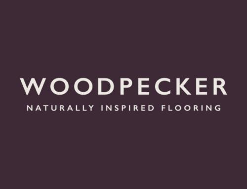 Woodpecker Authorised Reseller